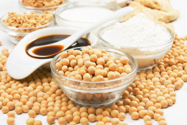 銀髮族放心吃,專家教你過健康蔬食生活!