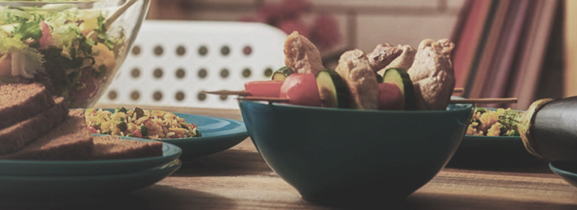 2016食品包裝標示研究調查